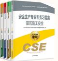 2020年全国注册安全工程师执业资格考试配套习题(建筑施工安全)