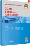 人卫版2020年主管护师护理学中级同步练习题集
